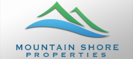 Mountain Shore Properties